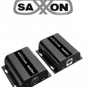 SXN0570002 SAXXON SAXXON LKV38340- Kit extensor HD