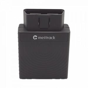 Tc68l Meitrack Rastreador GPS 4G Con Conexion A Pu