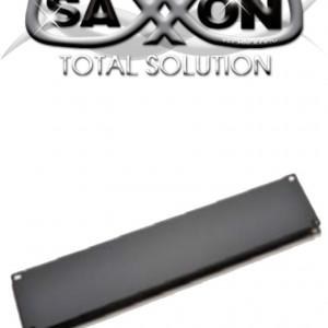 TCE4400066 SAXXON SAXXON 70060200- Placa ciega de