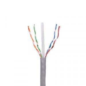 Tj311000 Viakon Bob. De Cable De 1000 Ft 305 M
