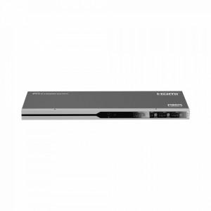 Tt414v20 Epcom Titanium Matricial 4 X 4 HDMI En 4