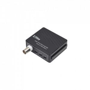 Tt4501r Epcom Titanium Receptor De Video Activo Tu