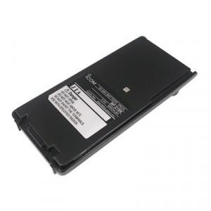 Txbp210n Txpro Bateria Ni-MH 2000 MAh Para Radios