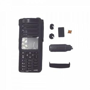 Txcdgp8550 Txpro Carcasa De Plastico Para Radio Mo