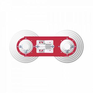 Txphsd19mimo Txpro Antena Sectorial Simetrica De 3