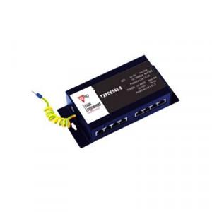 Txpoe6488 Txpro Protector PoE De 8 Puertos Para 10/100/1000 Mbps