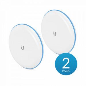 Ubb Ubiquiti Networks Kit UniFi Building Bridge De