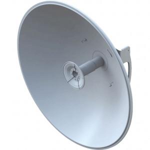 UBI008014 UBIQUITI UBIQUITI AF5G30S45 - Antena Dir