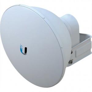 UBI008017 UBIQUITI UBIQUITI AF5G23S45 - Antena Dir