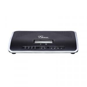 Ucm6104 Grandstream IP-PBX GrandStream Con 4 FXO Para 45 Llamadas
