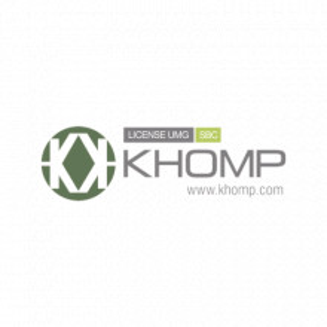UMG28VOIPSBC Khomp Licencia para activar 28 canale