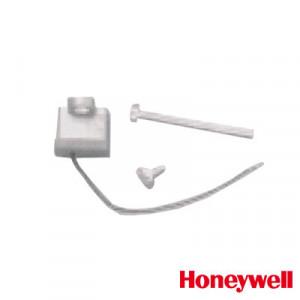 Un300 Honeywell Base Para Sensor. Un300