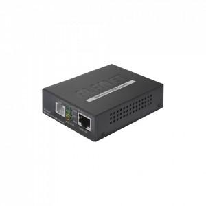 Vc231 Planet Convertidor De Ethernet A Travez De V