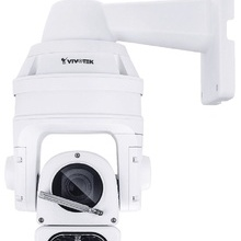 VIV045018 VIVOTEK VIVOTEK SD9366EH - Camara IP do