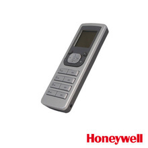 Vrcpg0sg Honeywell Control Remoto Con Reloj Astronomico RF Portat