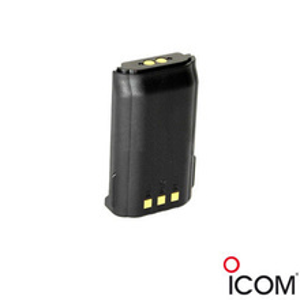 Wbp232 Ww Bateria Li-Ion 2000 MAh 7.2 V Para Radi