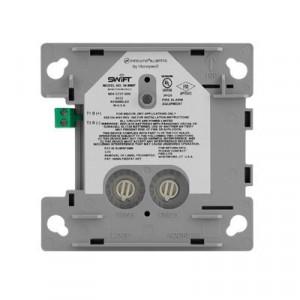 Wmmf Fire-lite Alarms By Honeywell Modulo Inalambr