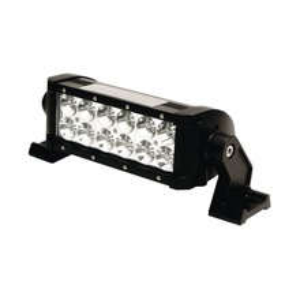 X3208f Ecco Barra De Luces LED De Alta Intensidad