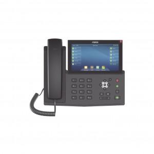 X7f Fanvil Telefono IP Empresarial Para 20 Lineas