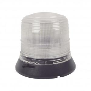 X905w Epcom Industrial Burbuja Brillante De 6 LEDs