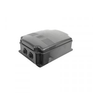 XBSPK03CBOX Accesspro Industrial Cuadro de mando i