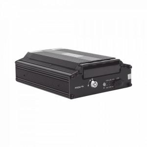 Xmr401nahds Epcom NUBE EPCOMGPS / DVR Movil / Alma