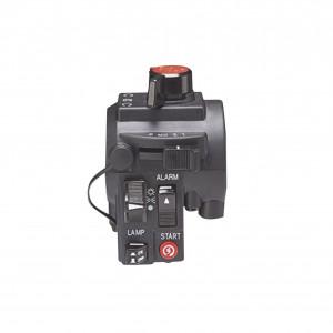 Xpha01 Epcom Industrial Controlador Ergonomico Ide
