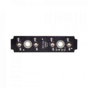 Z0111b Epcom Industrial Signaling Tablilla De Reem