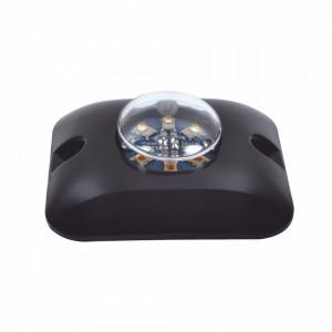 Z12lr Epcom Industrial Signaling Lampara De Reempl