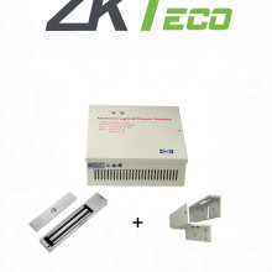 ZKT0850007 Zkteco ZKTECO LM2805YPACK - Cerradura m