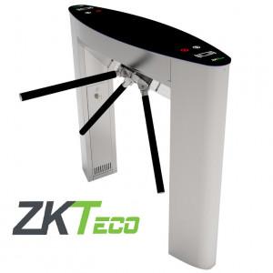 ZTA451003 Zkteco ZKTECO TS5022A - Torniquete Tipo