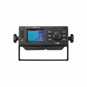 00012249001 Simrad Transpondedor AIS Clase A V5035