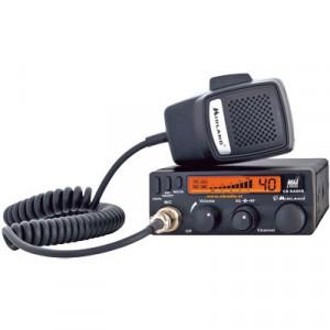 1001lwx Midland Radio Banda Civil 26.965 - 27.405