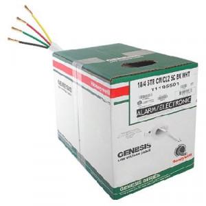 11195501500 Honeywell Home Resideo Bobina De Cable