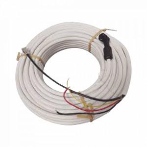 14548001 Simrad Cable De 10 Metros Para Alimentaci