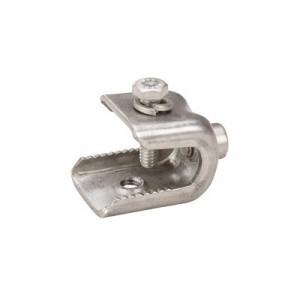 243684 Andrew / Commscope Adaptador para sujetador