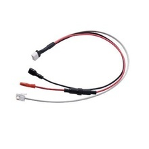 3411079 Pima Cable De Conexion Para Comunicador IP