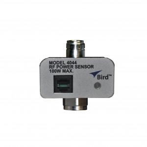 4044146 Bird Technologies Sensor De Potencia No Di