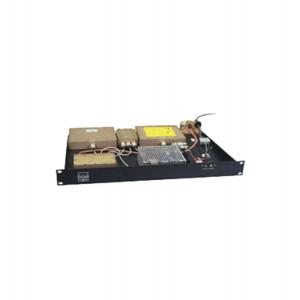 42570108 Bird Technologies Multiacoplador TX-RX 3