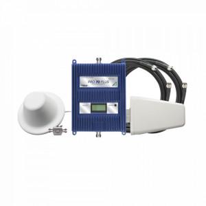 460127l Wilsonpro / Weboost KIT Amplificador De Se
