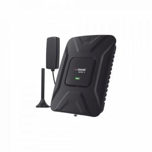 475021 Wilsonpro / Weboost KIT De Amplificador De