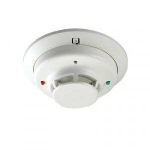 5193sdt Honeywell Home Resideo Detector Direcciona
