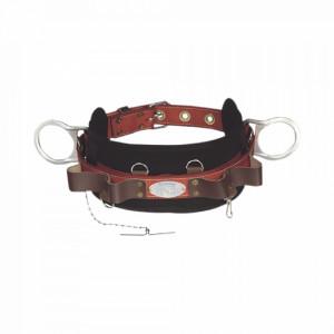 527148 Tulmex Cinturon De Liniero De Lujo Fabrica