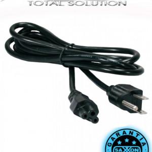 53115 SAXXON TVC uCABLE01 - Cable INTERLOCK para e