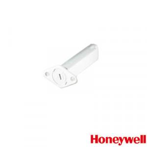 5818mn Honeywell Contacto Magnetico De Embutido /