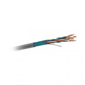 66777615 Condumex CABLE BLINDADO P/NTERIOR CAT. 6