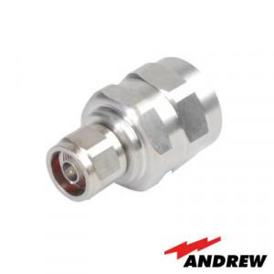 78eznm Andrew / Commscope Conector N Macho Para Ca