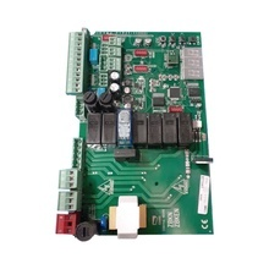 880010063 Came Tablilla Para Motor Corredizo CAME