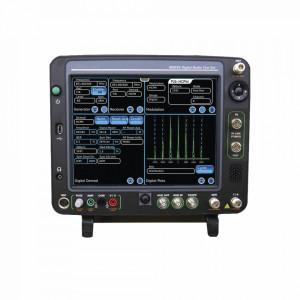 8800sx Viavi Analizador De Sistemas 139942 Analo