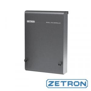 9019273 Zetron Controlador De Sistema De Supervision Alarmas Co